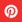 Make Your Hiring Easy By Shortlisting Candidate With Erekrut on pinterest